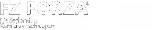 Forza Nederlandse kampioenschappen